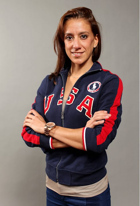 2012 Team USA Media Summit
