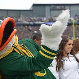 Aliotti Unleashes Verbal Warfare On Leach After Oregon Beats WSU