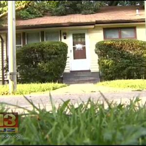 Rockville Parents Accused Of Locking Adult Autistic Twin Sons In Filthy Basement