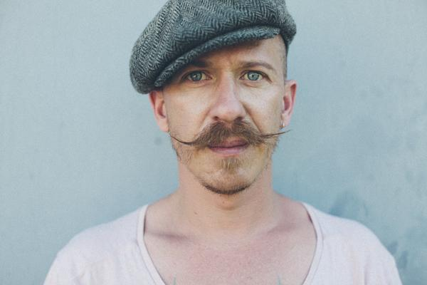 Foy Vance and Bonnie Raitt Harmonize on 'You and I' – Song Premiere