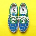kenzo-x-vans-sneakers-summer-2012-for-girls (4)