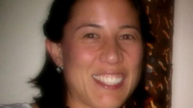 Philadelphia Pediatrician, 35, Found Dead