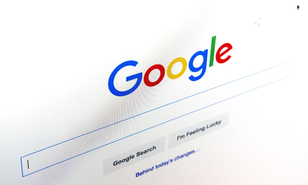 Google just added a fun new feature to Search… but we're not sure why