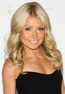 Kelly Ripa | Photo Credits: Neilson Barnard/Getty Images