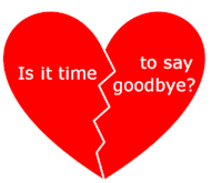 Is It Time To Say Goodbye To Your Prospects? image Is It Time To Say Goodbye 300x261