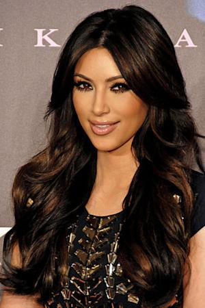 Kim Kardashian Goes Blonde: Other Celebs' Blonde Moments