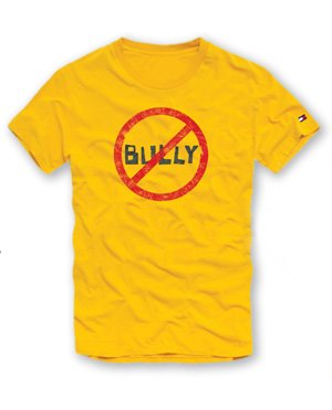 Bully T-shirt
