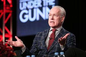 'Project Runway's' Tim Gunn Defends Show's Record for 'Success'
