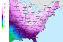 Why It's So Freakin' Cold: Here's the Science