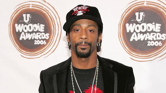 Katt Williams Arrested After Bar Incident