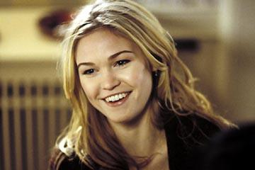 Julia Stiles in MGM's A Guy Thing