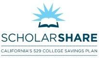 Celebrate Giving Thanks With a ScholarShare 529 College Savings Plan