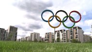 London's Olympic and Paralympic Village will offer competitors catering and medical facilities, as well as entertainment and a beauty salon. The village even has its own mayor