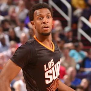 Assist of the Night - Ish Smith