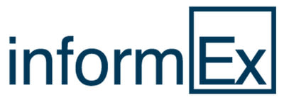 Abstracts are now being accepted for InformEx 2015 speaker presentations. Sessions should be non-promotional and highlight business insights for the custom and specialty chemical sector. InformEx 2015 will be held in New Orleans, where it's expected to draw more than 3,500 executive and senior-level attendees from across the fine and specialty chemical end-use markets.