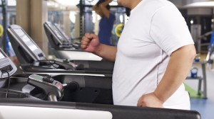 I Do Cardio Workouts But I'm Still Fat. What's Wrong?