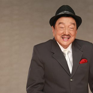 Dolphy (Photo courtesy of TV5)