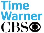 Time Warner Cable Publicly Proposes Compromise to Get CBS Back on Air