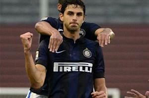 Ranocchia: It is important to get Inter back into Europe