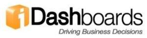 iDashboards Celebrates Seven Consecutive Years of Growth