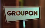 Online daily deals pioneer Groupon expanded into the payments arena, weighing in against the likes of PayPal and Square