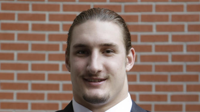 Ohio State suspends Bosa, Marshall, 2 others for opener