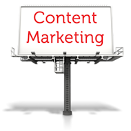 3 Tips For Writing Quality Content image content marketing1