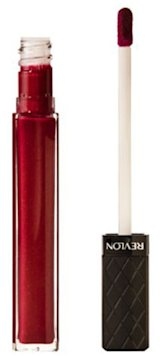 Revlon ColorBurst Lip Gloss in Bordeaux