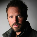 David Denman Cast In 'Beverly Hills Cop' Pilot, Donal Logue Joins 'Copper' Season 2