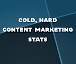 8 Content Marketing Stats to Knock Your Socks Off image Screen Shot 2013 06 11 at 10.06.07 AM 300x251