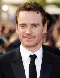 AFM: Michael Fassbender In Negotiations For Gangster Pic 'Trespass Against Us'