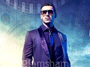 John: Everyone is fabulous in RACE 2 and SHOOTOUT AT WADALA
