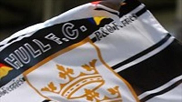 Hull face Leeds in tonight's Super League Opener