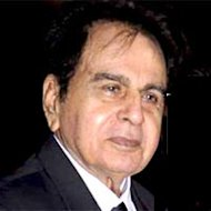 Pakistan To Celebrate Dilip Kumar's 90th Birthday