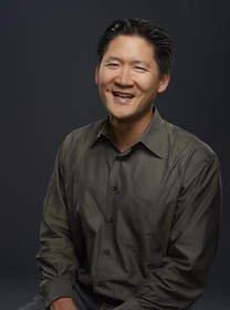 Silicon Valley Veteran Chris Yeh Appointed to the BrightTALK Board of Advisors