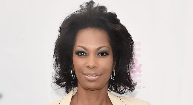 Fox News' Harris Faulkner Sues Hasbro For $5M Over Harris Faulkner Hamster