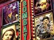 BOMBAY TALKIES to have special screening at 66th Cannes Film Festival