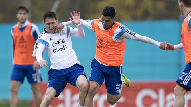 5 Argentina players to watch at the World Cup