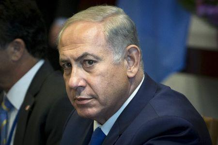 Netanyahu says Israel's relationship with Russia is good