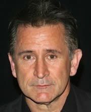 Anthony LaPaglia Joins 'A Good Marriage'