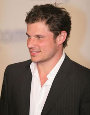 Nick Lachey Booted from Football Game: Other Celebs that Got in Trouble at Sporting Events
