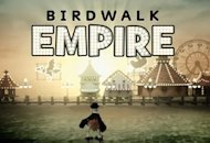 Birdwalk Empire | Photo Credits: Sesame Street