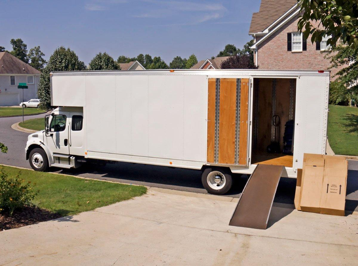 Moving? 6 Costs You Forgot to Consider