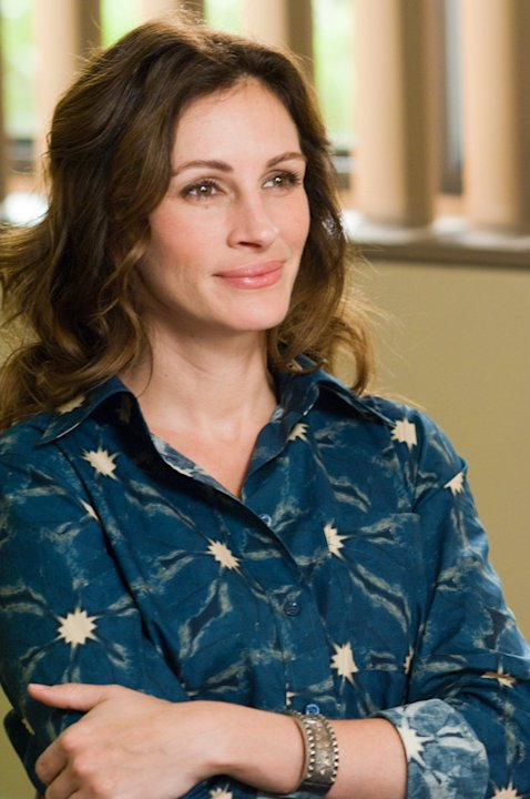 Larry Crowne 2011 Universal Pictures Julia Roberts