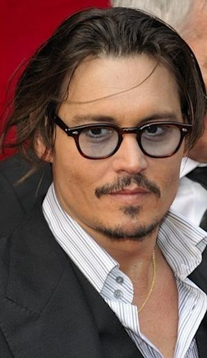 Johnny Depp Announces Publishing Deal: His Other Ventures Outside of Acting