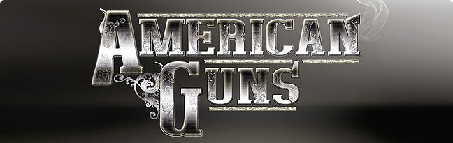 American Guns