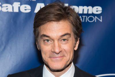 Government confirms one of Dr. Oz's favored diet pills is a total hoax