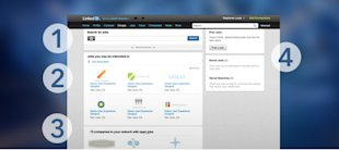 LinkedIn Improves Job Search image jobs aware image en