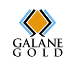 Galane Gold Ltd. Releases Results from the Tekwane Prospect That Show Significant Gold Mineralisation Close to Surface