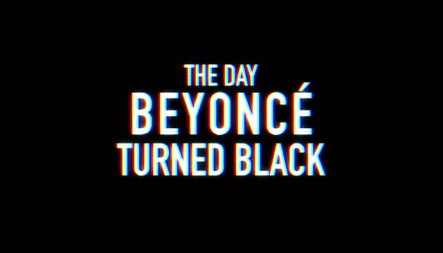 'SNL' Parodies The White Tears That Were Shed When Beyonce Released 'Formation'